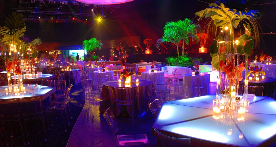 Invisionevents corporate events photo